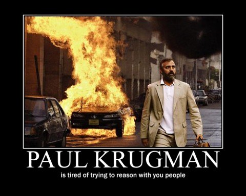 krugman-is-tired