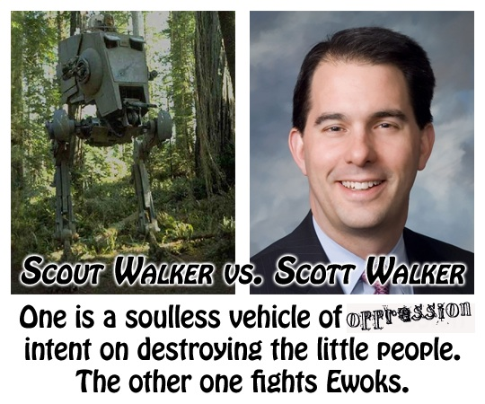 scout_walker_scott_walker