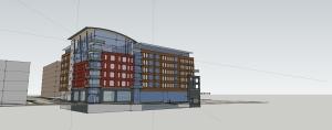 2214 7 story design