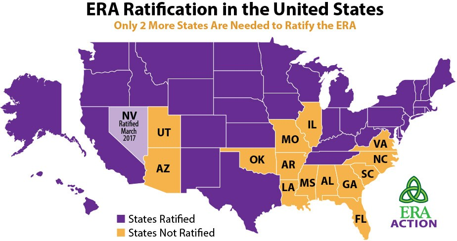Ratified-States-Map-Nevada