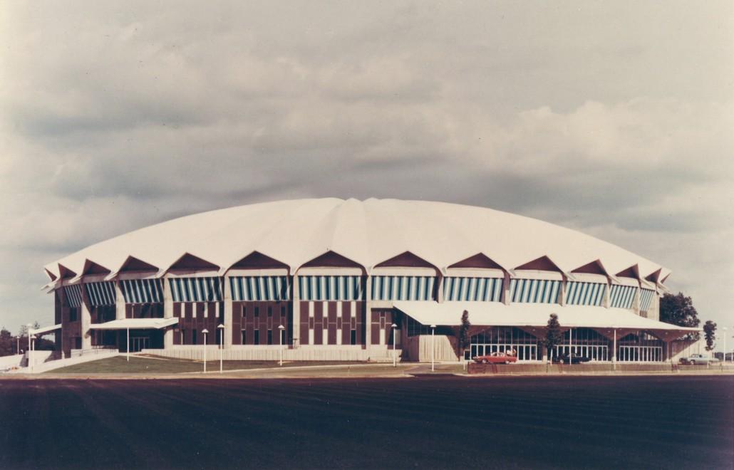Original-Coliseum-1030x660