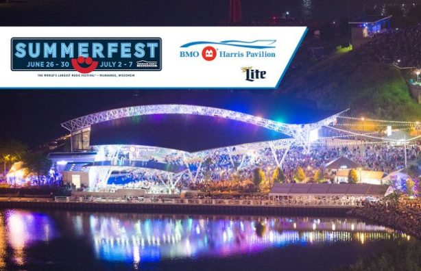 summerfest_bmo_2019_wp-620x400